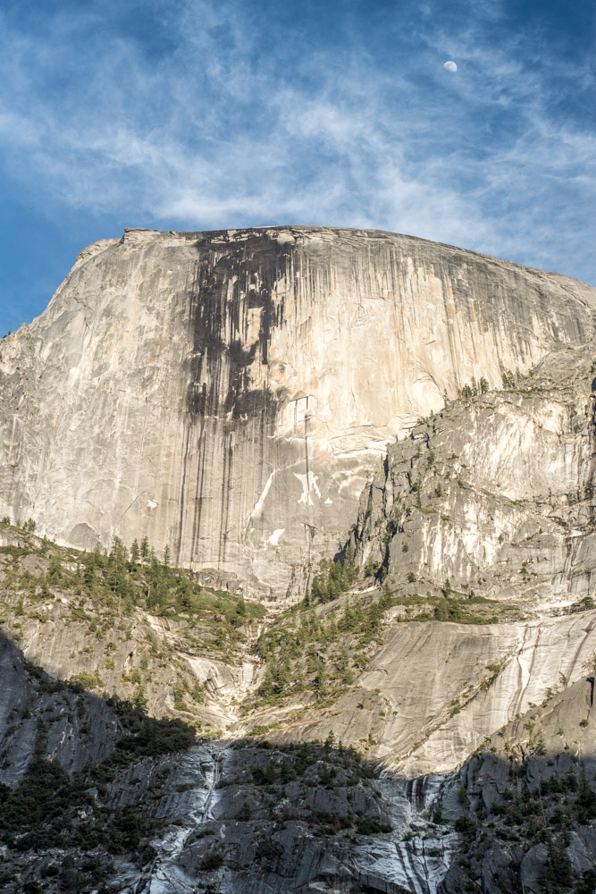 Half-Dome-Half-Moon-Whole-Dream