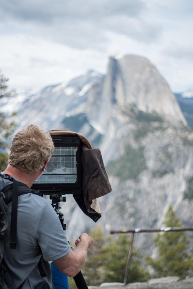 Large-Format-Yosemite