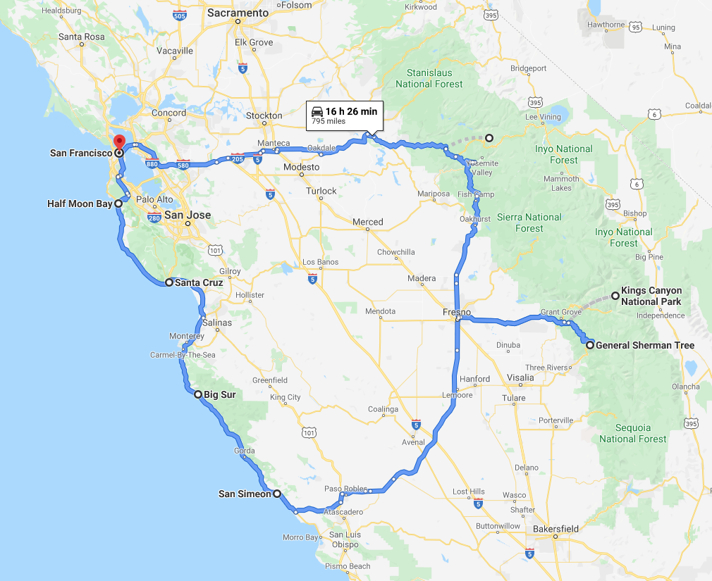Road-Trip-Map.PNG